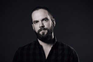 Droga5 Welcomes New Head of Data Strategy Andrew Tully