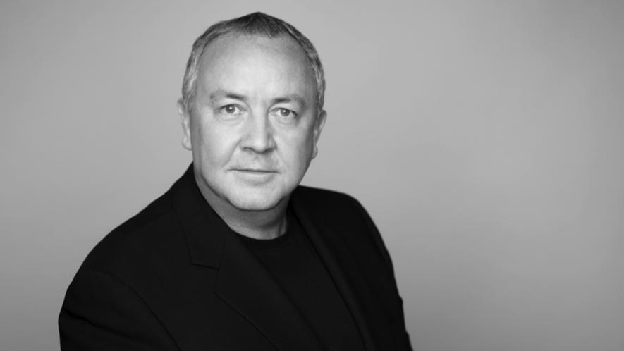 Mark Tutssel Appointed as Executive Chairman of Leo Burnett Worldwide