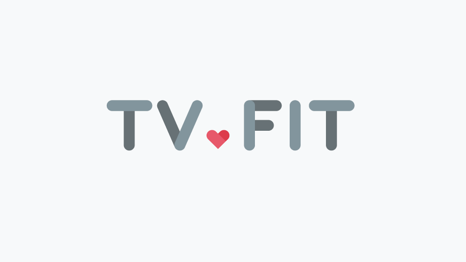 TV.FIT Appoints Fever to Run PR Programme in the UK