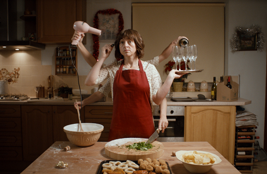 Morrisons 'For Your Christmas' set to launch