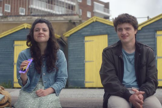 What Makes Twirls so Twirly? VCCP Explores with New Cadbury Campaign