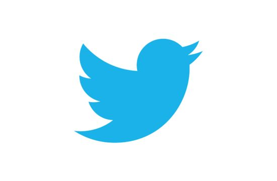 WPP & Twitter Join Forces