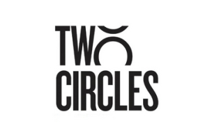 WPP Acquires Majority Stake in Sports Marketing Agency Two Circles