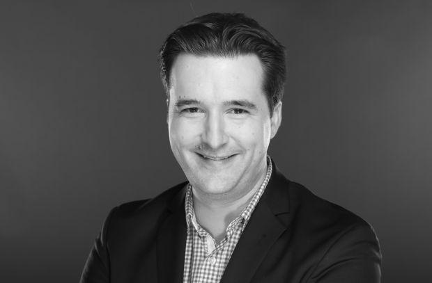 FCB Names Tyler Turnbull Group CEO