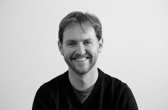 Director Matt Shakman Joins Über Content