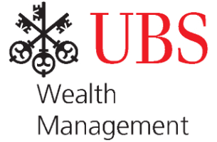 UBS Wealth Management Partners With Vanity Fair