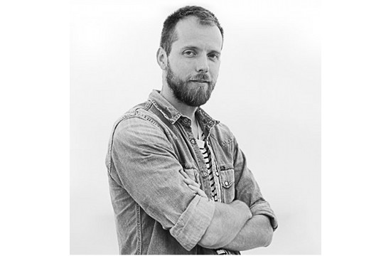 Martin Mohr Relocates to Join TBWA\Chiat\Day NY
