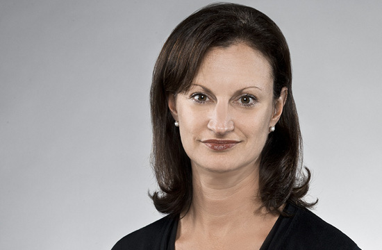 McCann Erickson Appoint Global CSO