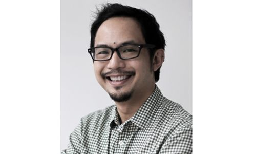 Leo Burnett Singapore Appoints Clarence Chiew As ECD