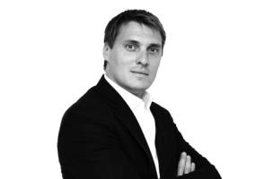 Publicis Groupe Names Anthony Gazagne President of PublicisLive