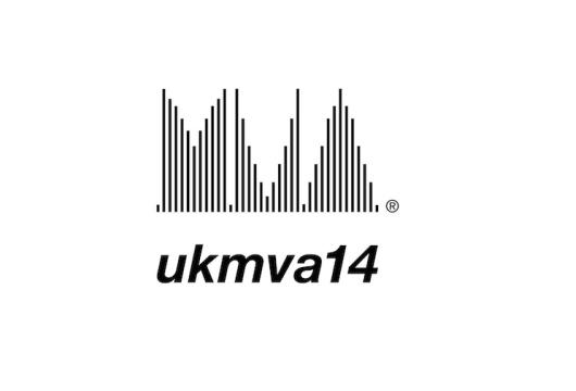UK Music Video Awards 2014 Winners Announced