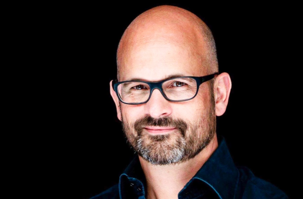 Erwin Bakker Appointed BBDO Group Germany's New CFO