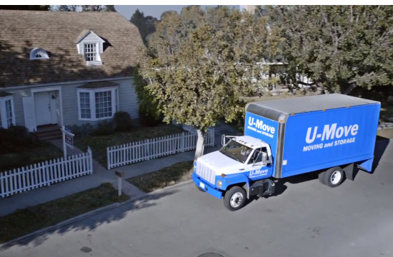 BBDO NY Launches Lowe's Spring Campaign