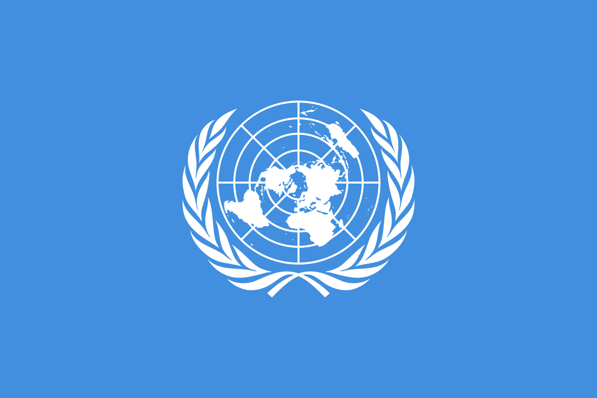 The UN Issues Global Call to Creatives for First Time Ever