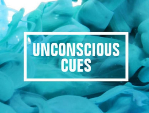Isobar on the 'Unconscious Cues' that Drive Twitter Behaviours