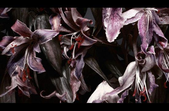 Glassworks - Underworld