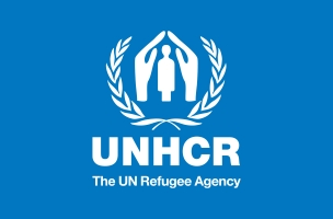 MEC Global Solutions Secures Media Owner Support for UNHCR World Refugee Day
