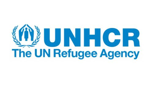 MEC Global Solutions Supports UNHCR For World Refugee Day