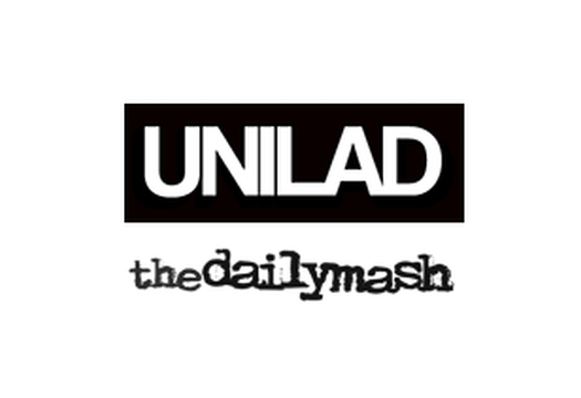 blinkx Media Partners with UNILAD & The Daily Mash to Target Millennial Males