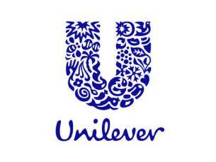 Unilever Brand Portfolio Valued at More Than Double KraftHeinz