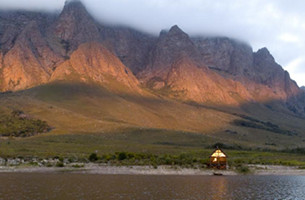 9 Hidden Location Gems You Need to Know About In South Africa