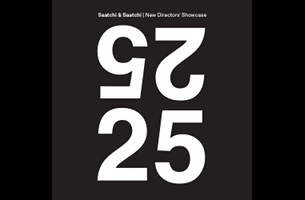 The New Directors' Showcase at 25: The Countdown Begins
