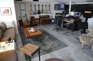 Felt and Elias Partner to Bolster Music Databases