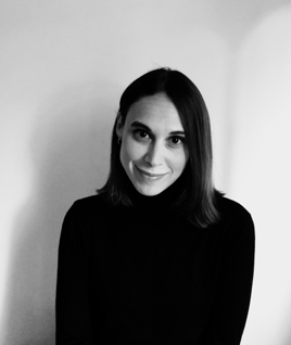 Paula Hochberg Joins Sid Lee Paris as Creative Copywriter