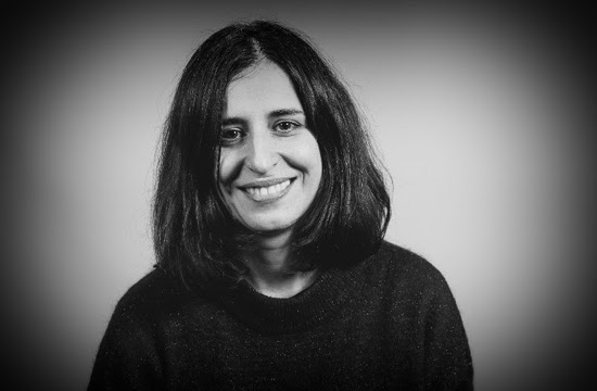 Framestore Welcomes Colourist Maria Carretero