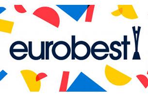 Eurobest Reveals 2018 Jury Presidents