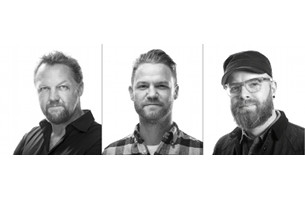 The Mill New York Appoints Its First Chief Creative Officer