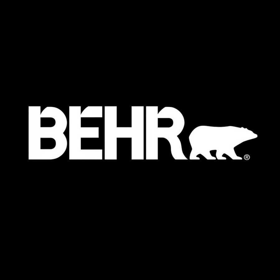 Behr Paint Company Selects Deutsch as Creative Agency of Record