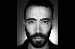 Commercial Director Maurizio Zappettini Signs with Untitled