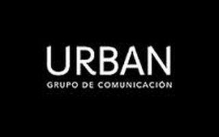 Urban Acquires Argentina's Mora y Araujo
