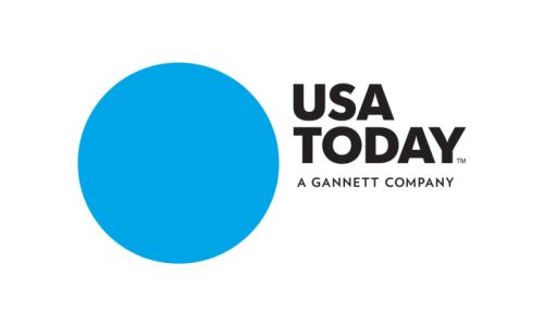 USA TODAY Selects Movement Strategy as Social Agency