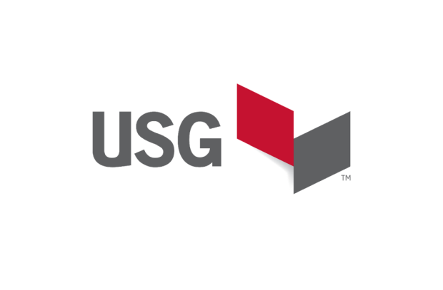 Laughlin Constable Named Media Agency of Record for USG Corporation