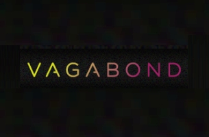 Vagabond Production Services Expands to Dominican Republic, Cuba