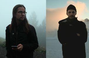 Variable Signs Scandinavian Directors Per-Hampus Stålhandske & Henrik Rostrup