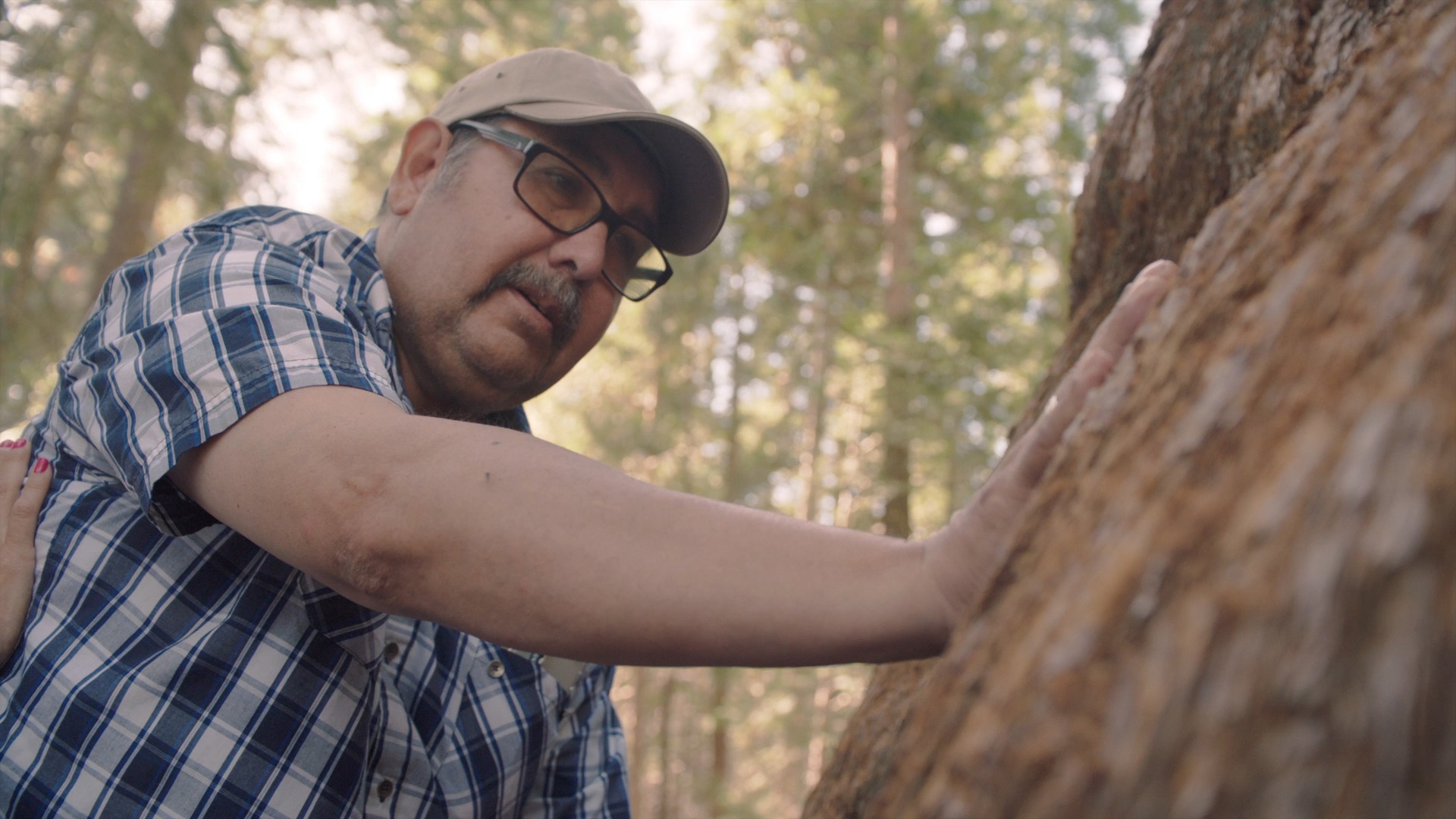Daily Planet Productions Launches Community Docu-Series 'GiveAShit'