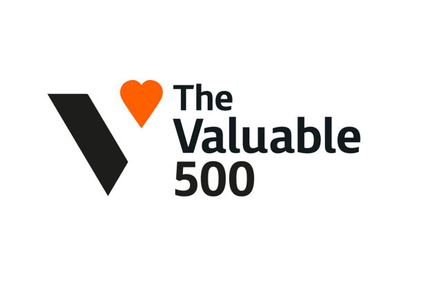 Sainsbury's and Omnicom Join The Valuable 500 Movement