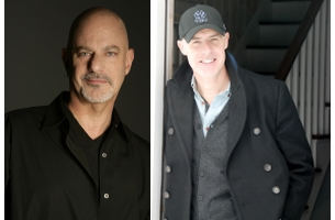 Native Pictures Signs Directors Rob Cohen & Gary McKendry