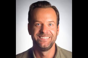 Activision Blizzard Appoints Pete Vlastelica as President & CEO of e-sports Division MLG