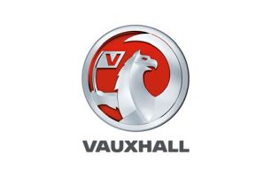 McCann Launches Dedicated Marketing Services Agency for Vauxhall Motors