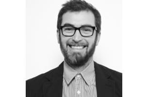 JWT Appoints Dean Hunt as Creative Director of Perth Office