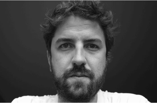 Click 3X Signs Cannes Lion-Winning Director, Vellas