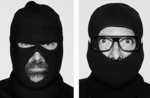 Industry Vets Prepare for the Ultimate Heist at CREAM 2015