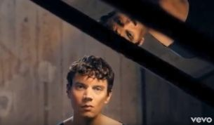 Francesco Tristano Releases Intimate Video for his New Single 'Circle Song'