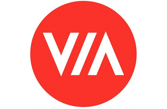 VIA Agency Announces Slew of New Hires