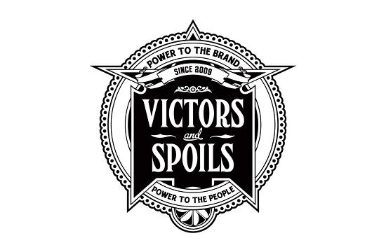 Victors & Spoils Begins Open Strategy
