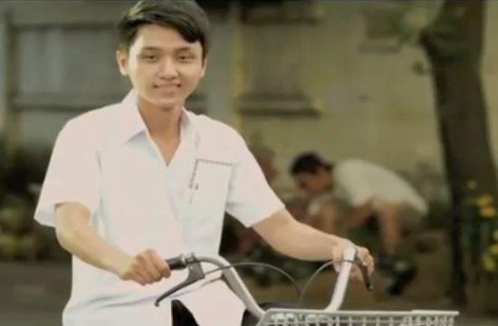 PG Tips Celebrates Tet in Vietnam